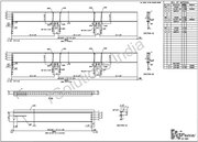 Steel detailing drawings services for steel construction industry