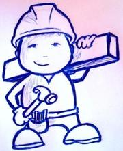 Subcontractors needed