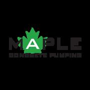 Concrete Line Pump Rental - Maple Concrete Pumping