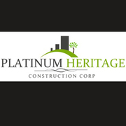 Commercial and Residential Construction